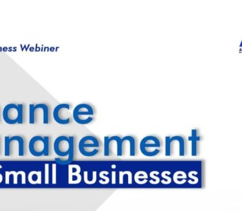 Finance Management for Small Businesses