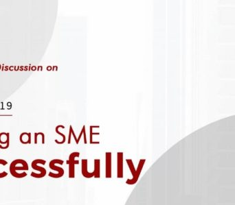 Running An SME Successfully