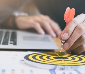 Organization Strategic Planing and Control